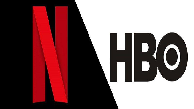 Las salas de cine compiten con Netflix y HBO