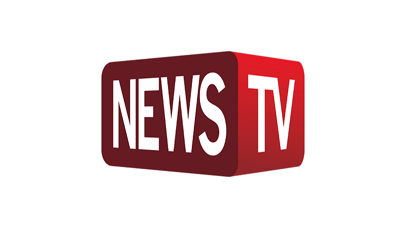 Jeffrey Katzenberg crea el nuevo canal NewsTV