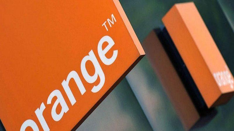 Orange ha tenido unos ingresos de 5.371 millones de euros en 2017