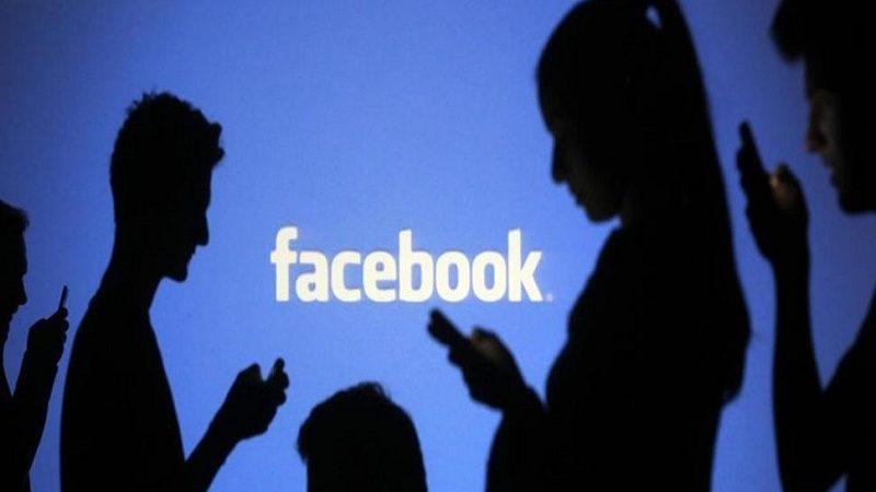Programa de Liderazgo Comunitario de Facebook para incentivar a los líderes