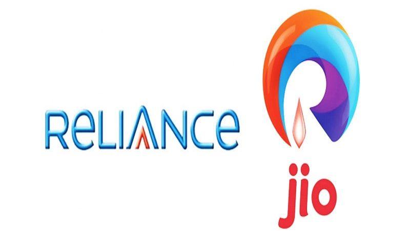 La tarifa plana de Reliance Jio en India revoluciona el mundo de los datos
