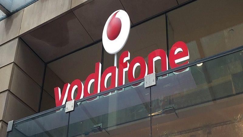 Vodafone recibirá los clientes de Eroski a su cierre