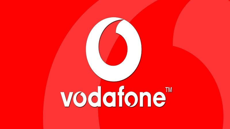 Vodafone One Light nueva tarifa low cost