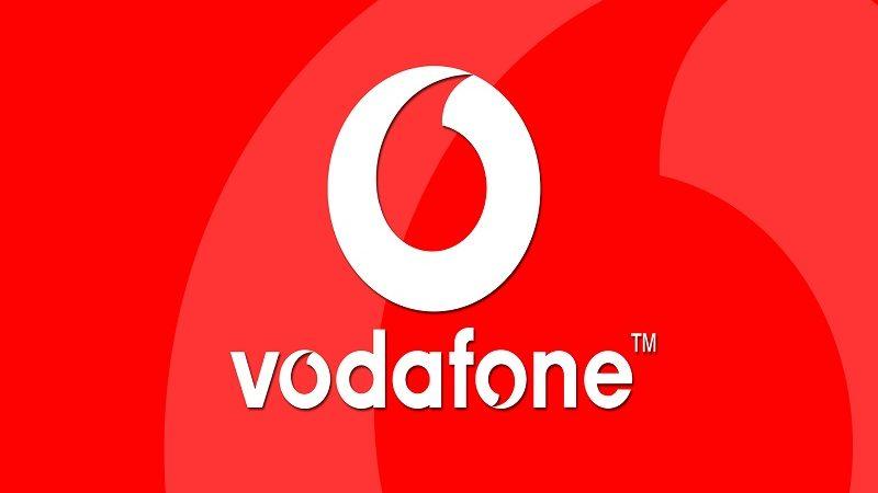 Vodafone obtiene un 2% más de ingresos en el tercer trimestre