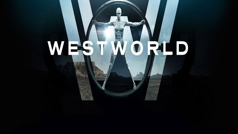 HBO prepara un parque que recree Westworld