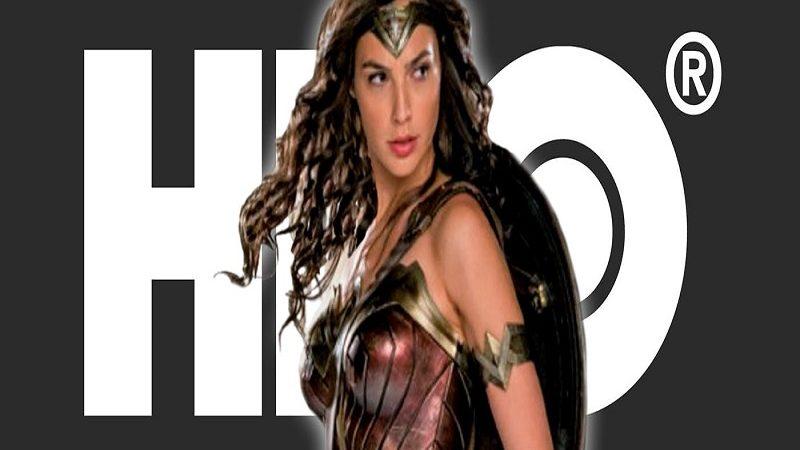 Wonder Woman, el estreno con más éxito de los últimos 2 años en HBO