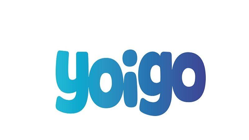 Yoigo también lanza sus nuevos contratos