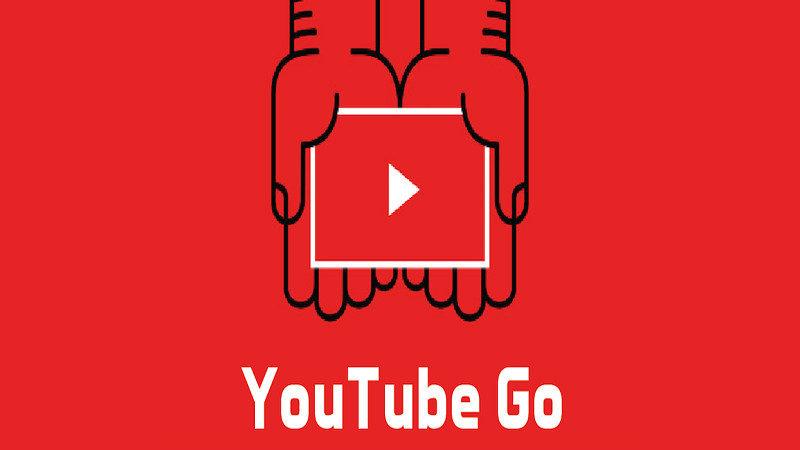 YouTube Go será lanzada en 130 países