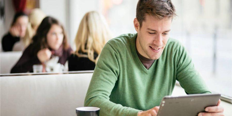 Especialización y formación online, el tándem para la búsqueda laboral