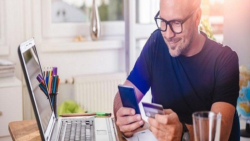 El 80% de las operaciones bancarias en 2020 serán desde el móvil