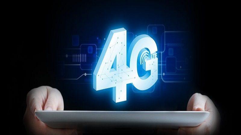 España cuenta con una de las mejores redes 4G del mundo