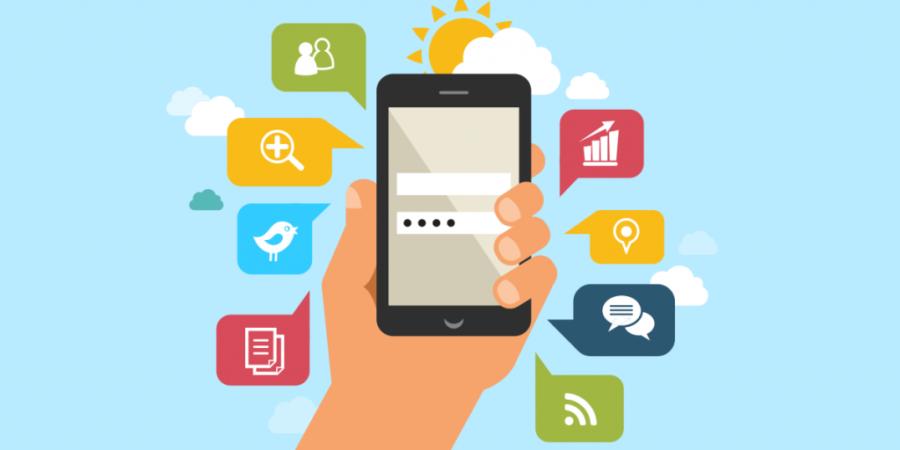 Aplicaciones que harán que un móvil barato funcione mejor