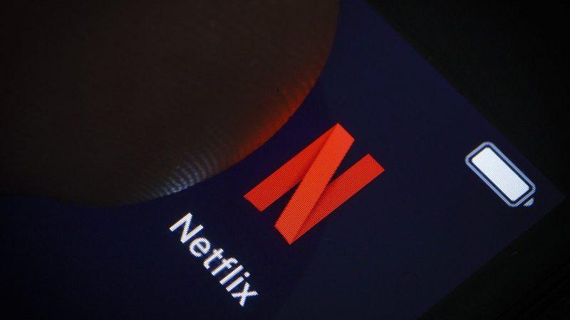 Bug Bounty de Netflix, programa para detectar fallos
