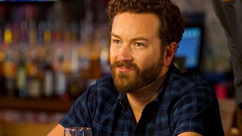 Danny Materson ya tiene sustituto en la comedia The Ranch