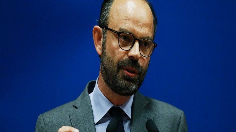 Primer Ministro francés quiere legislar sobre los contenidos de Internet