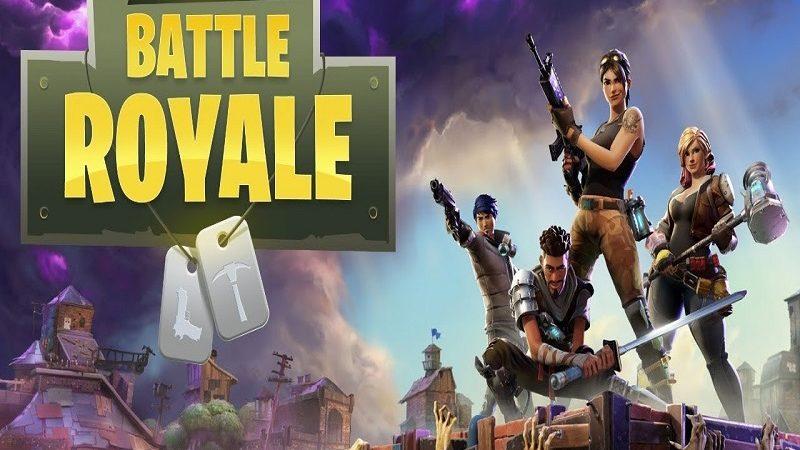 El videojuego Fortnite crea polémica en los centros de estudios