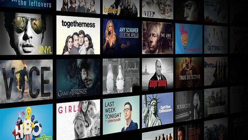 Series de HBO que llegarán en el segundo trimestre de 2018