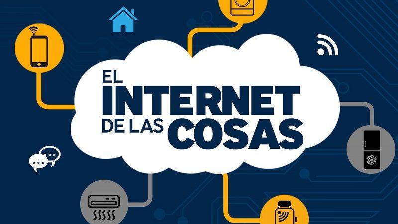 Suiza tiene una nueva red para el Internet de las Cosas