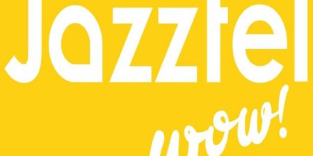 Jazztel también permitirá acumular los datos no consumidos