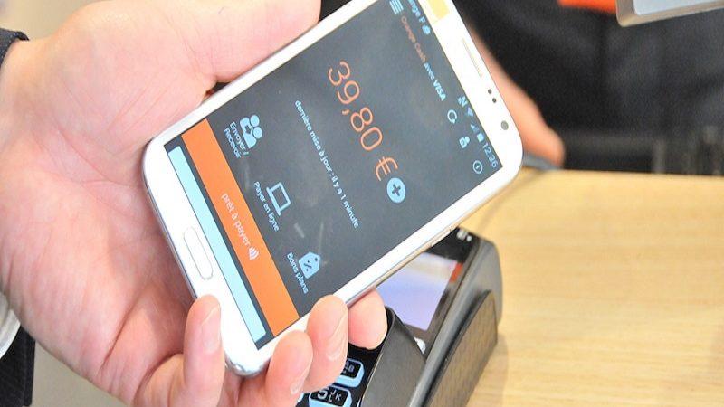 Orange Bank dará prestamos personales a sus clientes