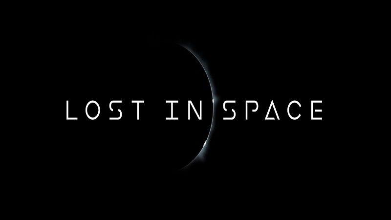 Netflix estrenará 'Perdidos en el espacio' el 13 de abril