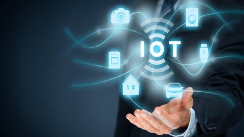 Zaragoza pone en marcha el Programa Superior de IoT e Industria 4.0