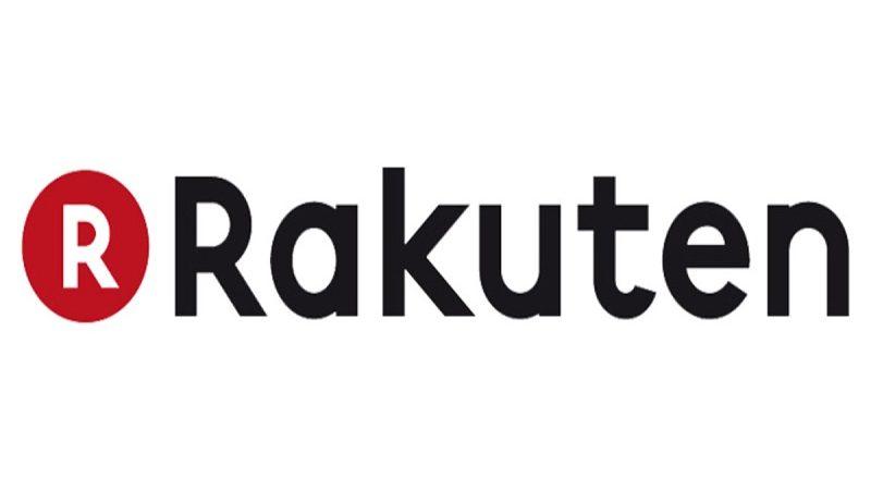 Rakuten ofrece otra forma de ver la televisión