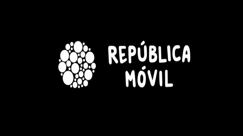 Las nuevas tarifas de República Móvil