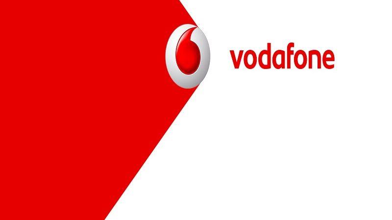 Vodafone lanza un nuevo bono para llamadas internacionales