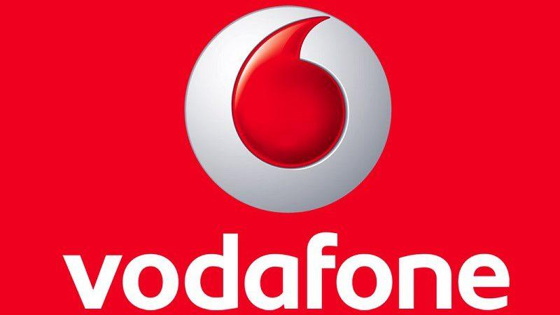 Vodafone convoca 60 plazas para realizar prácticas dentro de la compañía