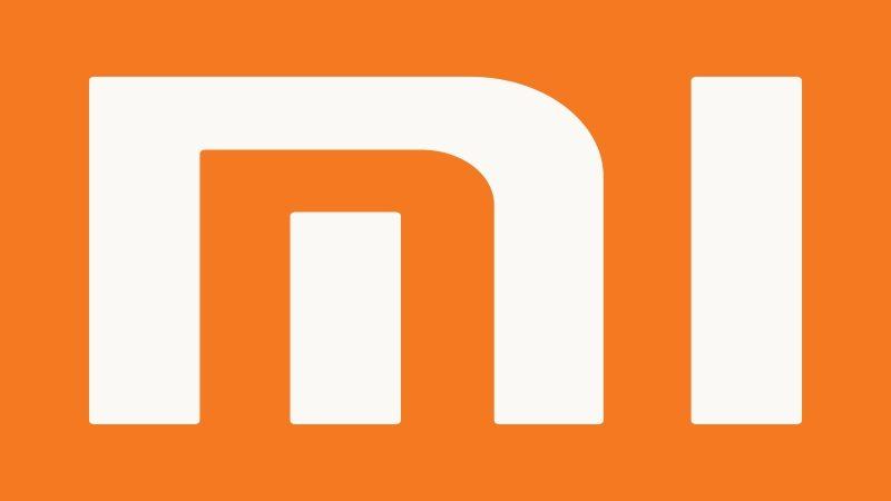 Xiaomi, el teléfono que ha superado en ventas al iPhone en España