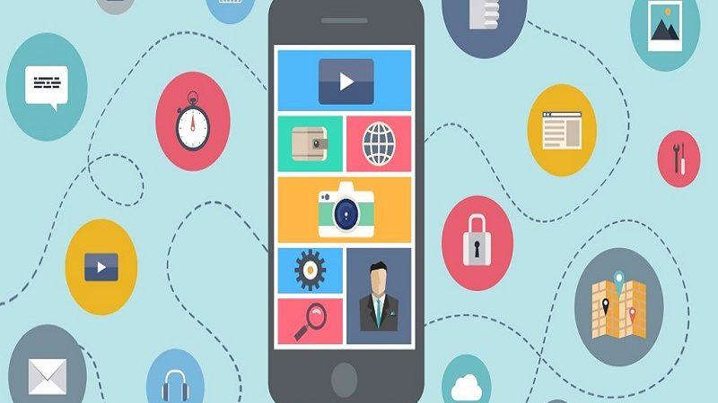 La conexión de Internet en el móvil en España es relativamente barata, según la Comisión Europea