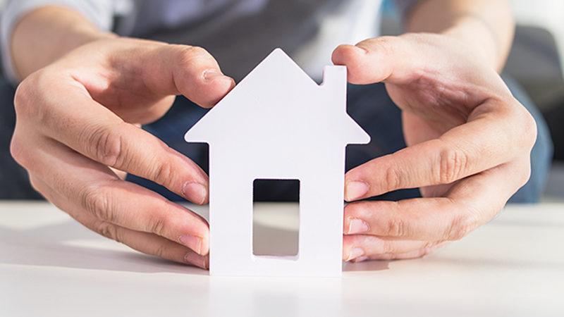 ¿Qué tener en cuenta al contratar un seguro para la casa?