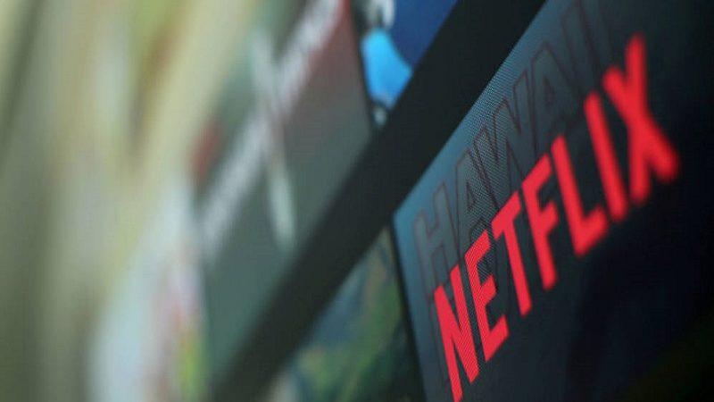 Nuevo sistema de visionados por recompensas de Netflix