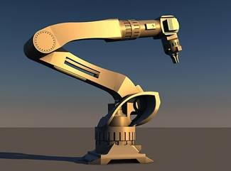Sistemas de extracción robótica en microinjerto capilar