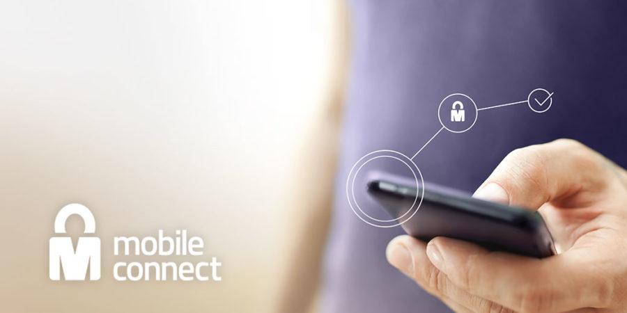 Telefónica permitirá a sus clientes empresariales la autenticación de sus servicios mediante el móvil