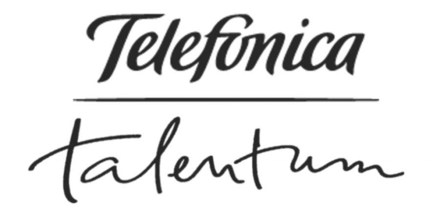 Talentum Telefónica busca el talento joven con su programa de becas remuneradas
