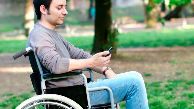 Google Maps da un paso en favor de la accesibilidad
