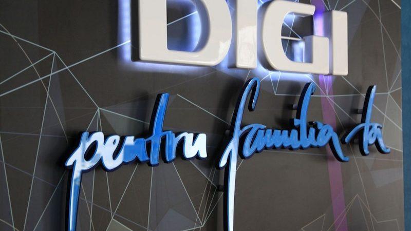 Digi mobil consigue más de un millón de clientes en España