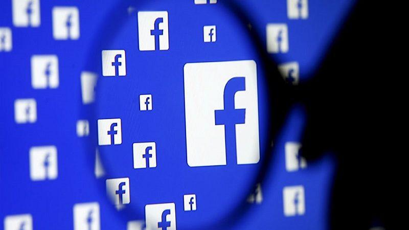 Facebook cancela 200 aplicaciones debido a posible uso indebido de datos