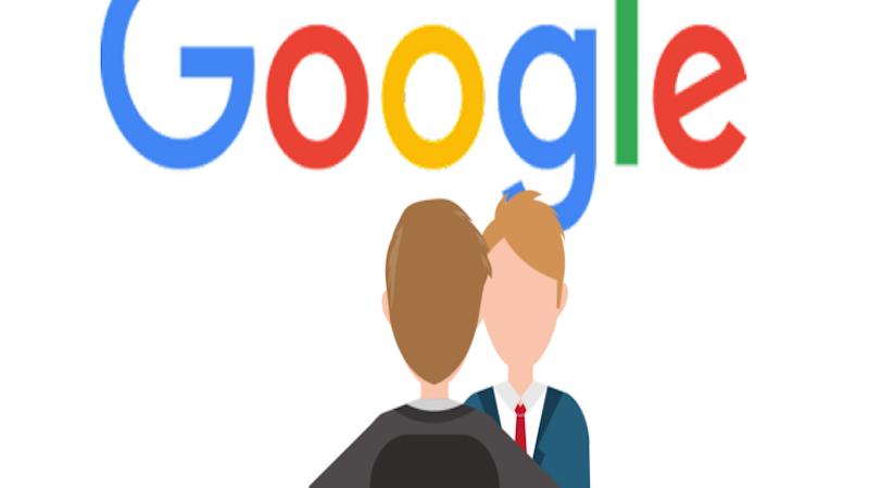 Google Jobs será el nuevo buscador de empleo de Google