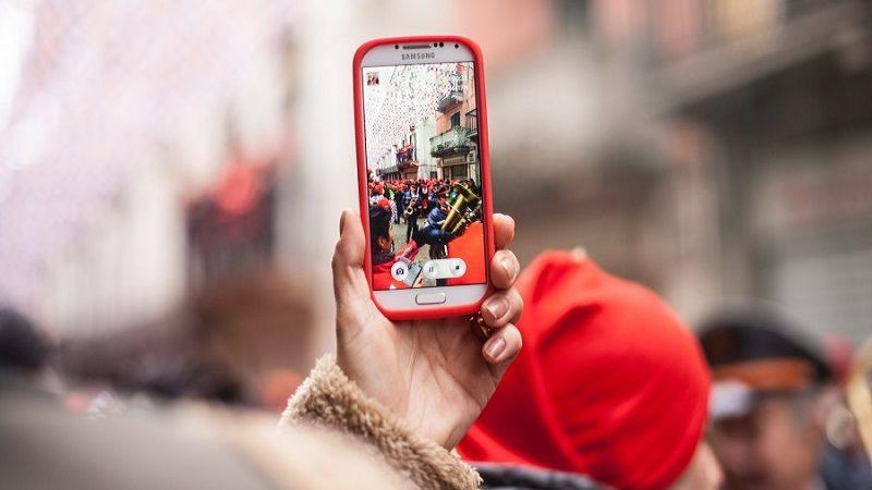 Jazztel lanza oferta roaming para navegar fuera de la Unión Europea