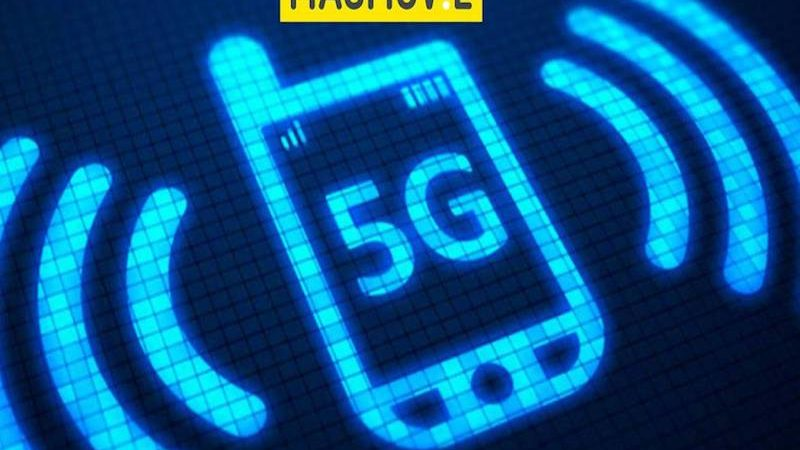 MásMóvil acondiciona sus redes para ofrecer la tecnología 5G