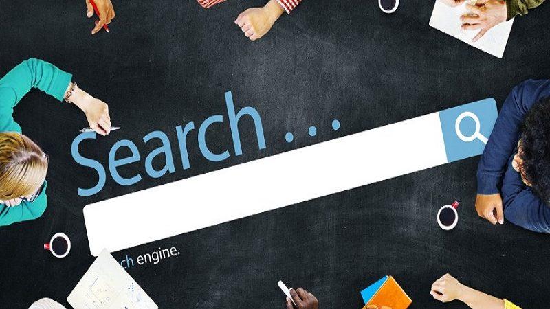 Microsoft optimiza su buscador Bing con el uso de inteligencia artificial