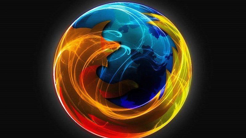 Mozilla experimenta la integración de servicios en la nube en Firefox