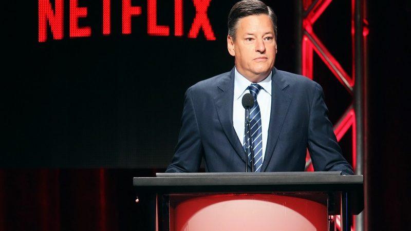 Netflix dispondrá de 1.000 películas y series originales en 2018