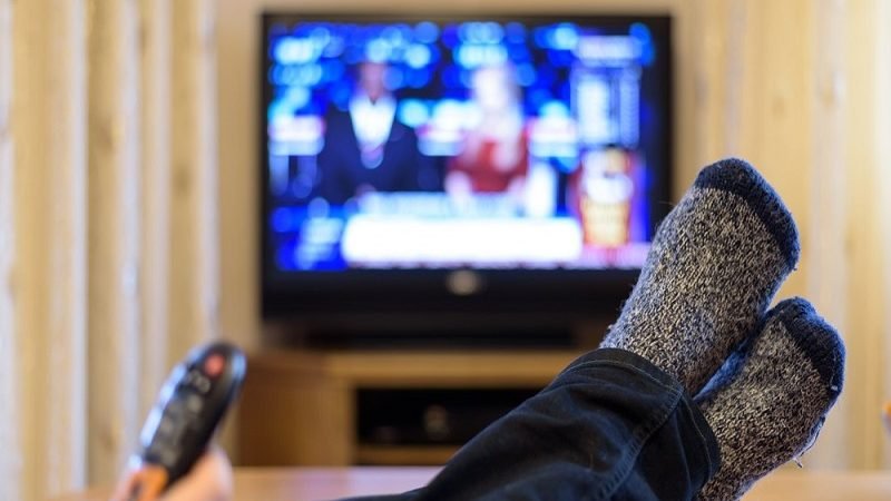 Ocupación ilegal de frecuencias TDT se incrementa en el último año