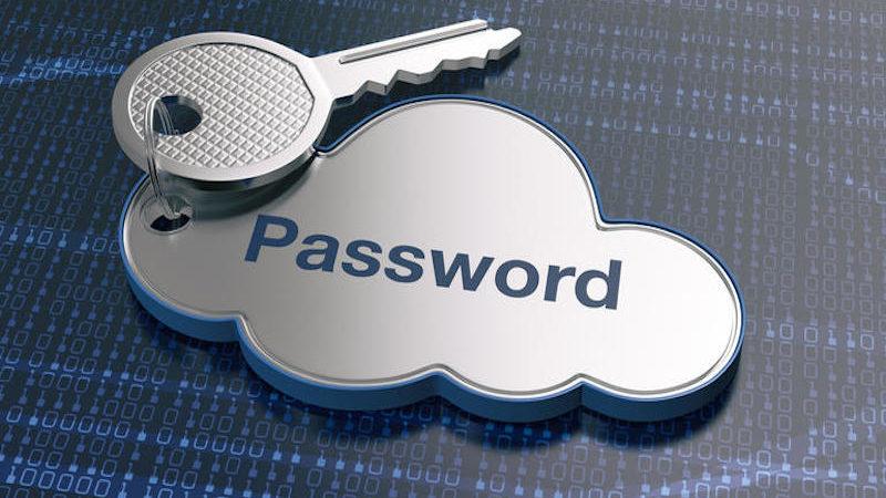 PassProtect extensión para Chrome que indica si una contraseña está hackeada
