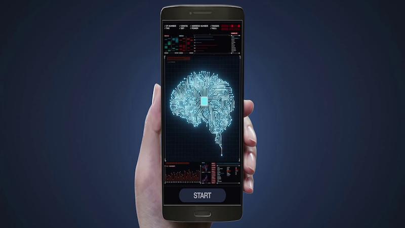 Samsung quiere implementar estructura Gate-all-around para bajar tres nanómetros en 2020