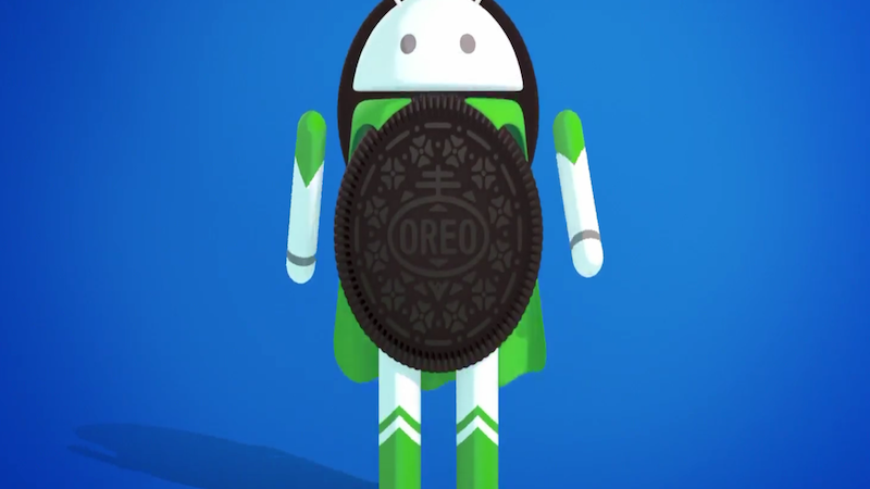 Samsung paraliza la actualización Android 8.0 Oreo en los Galaxy S7